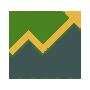 Ekonomia, finantza, aurrekontu eta estatistikari buruzko informazioa